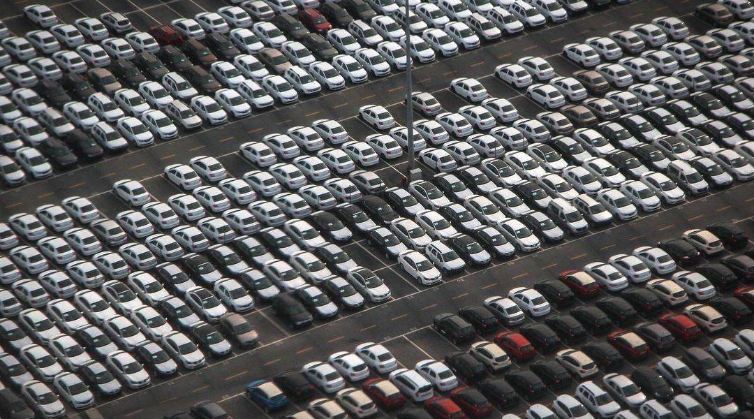 cumpar auto rulate 06