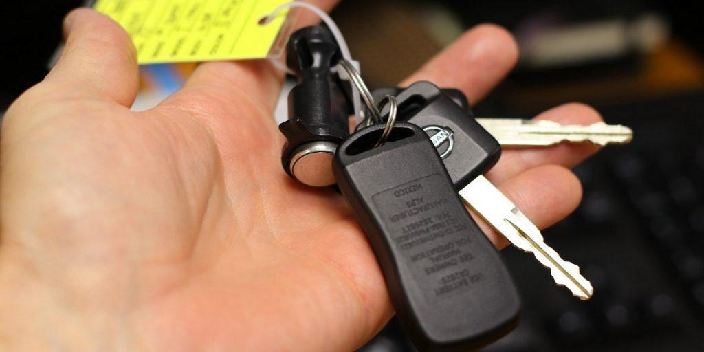Cumpăr mașini în zona Reghin-Sat