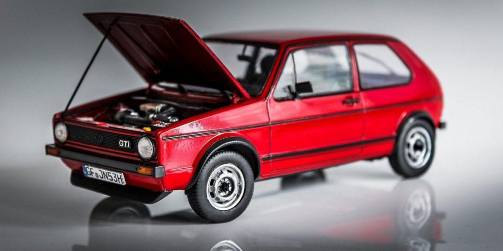 Cumpăr mașini în zona Fălticeni
