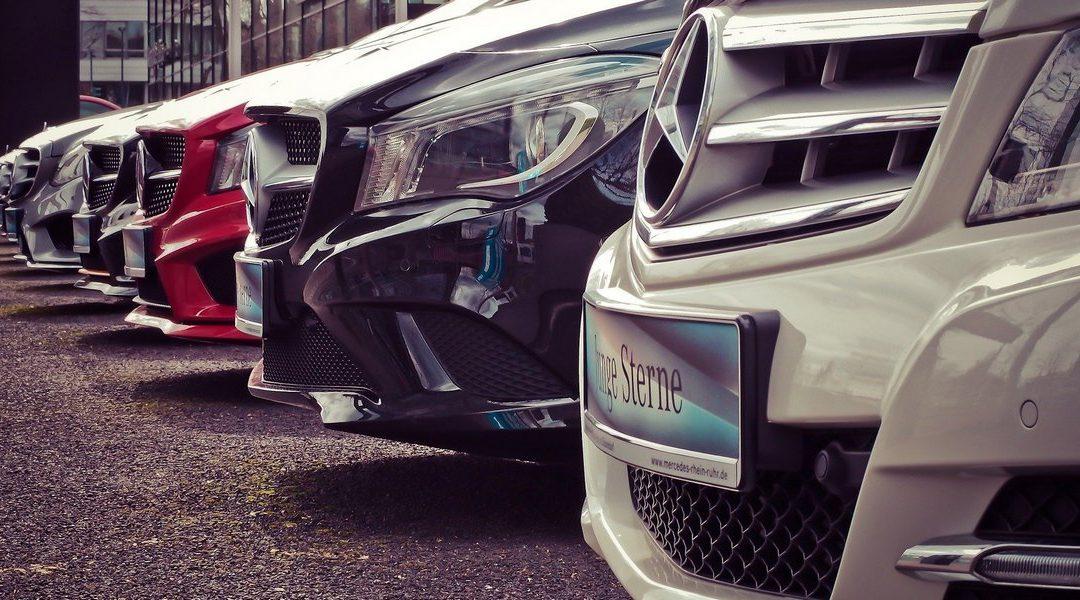 Cumpăr mașini second hand în zona Vulcan