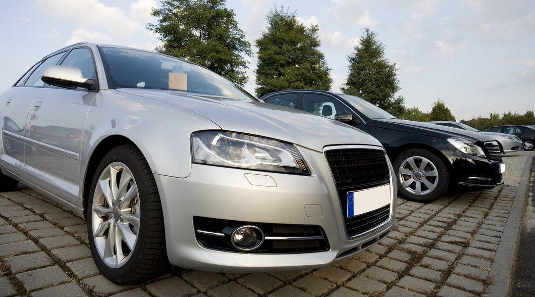 Cumpăr mașini second hand în zona Mioveni