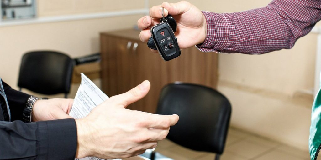 Cumpăr mașini second hand în zona Arad