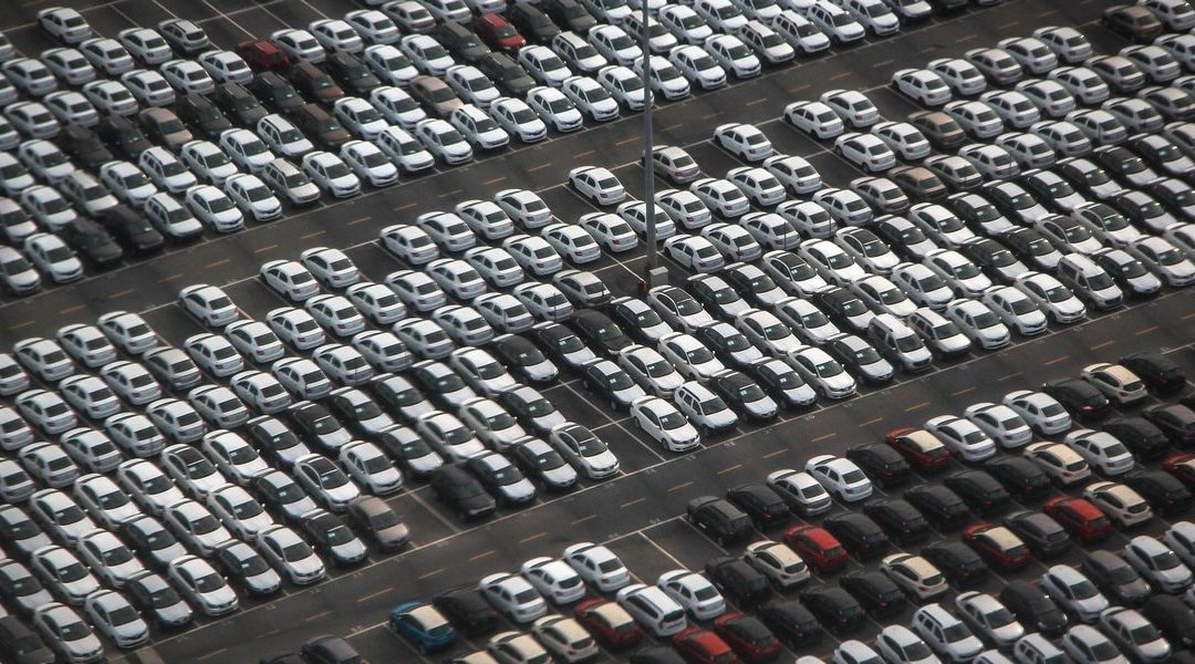 cumpar orice auto 06