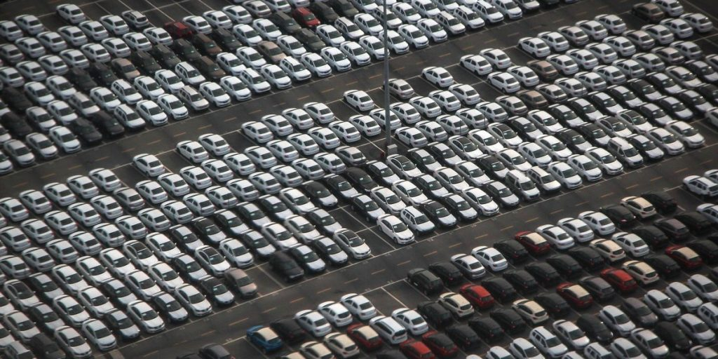 Cumparari auto în zona Turda