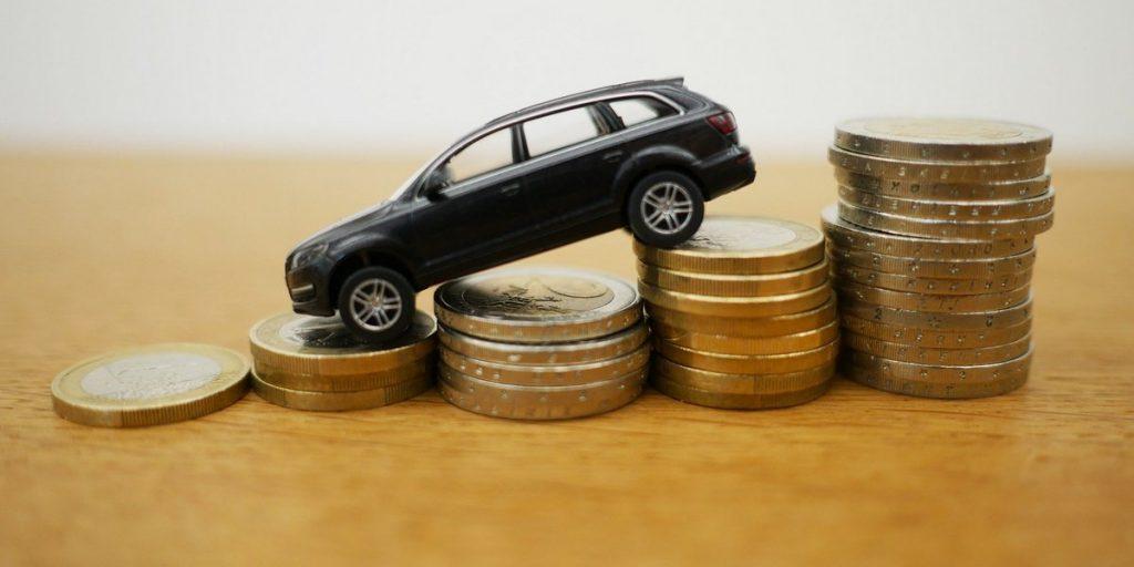 Cumparari auto rulate în zona Moineşti