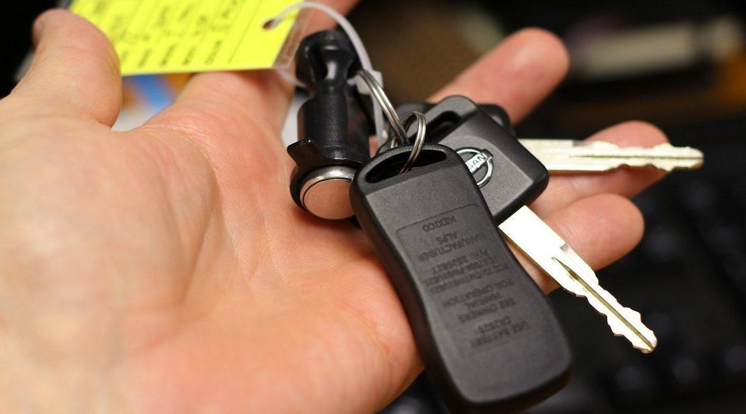 cumparari auto rulate 12
