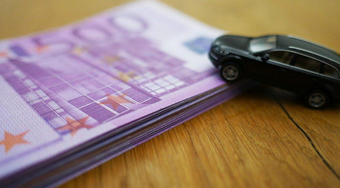 cumparari autoturisme 09