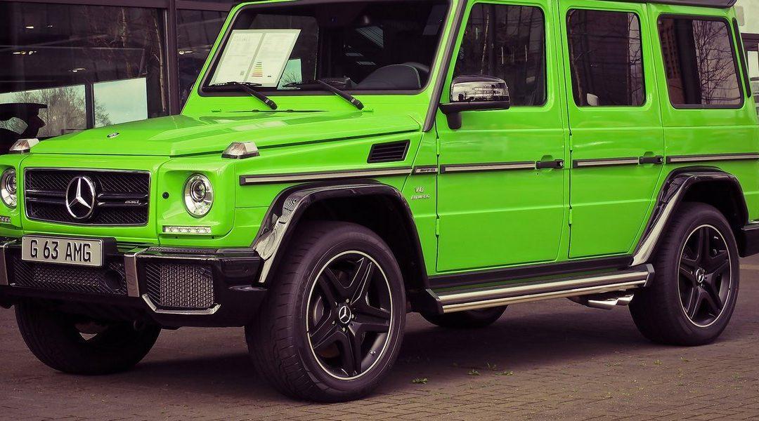de vanzare masini 03