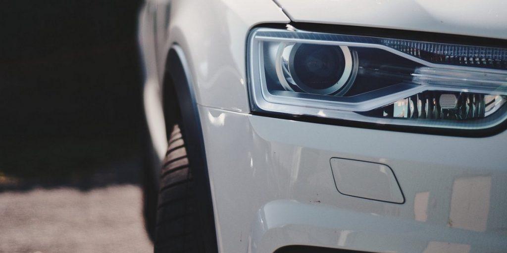 Firma care cumpara auto în zona Moineşti