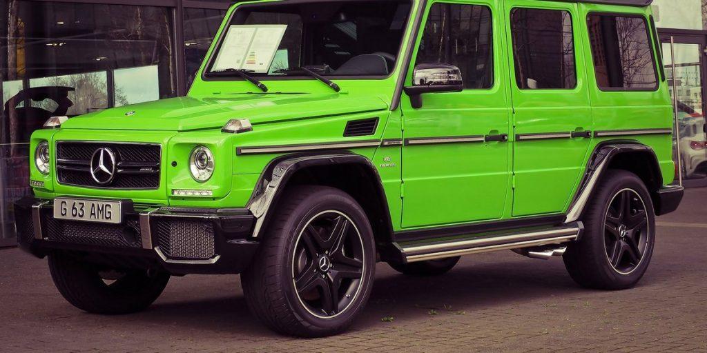 Mașini de cumpărat în zona Zărnești