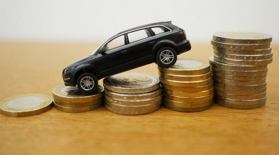 Mașini de cumpărat în zona Bistriţa