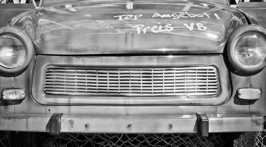 masini rulate de vanzare 04